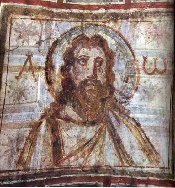 christ-with-beard