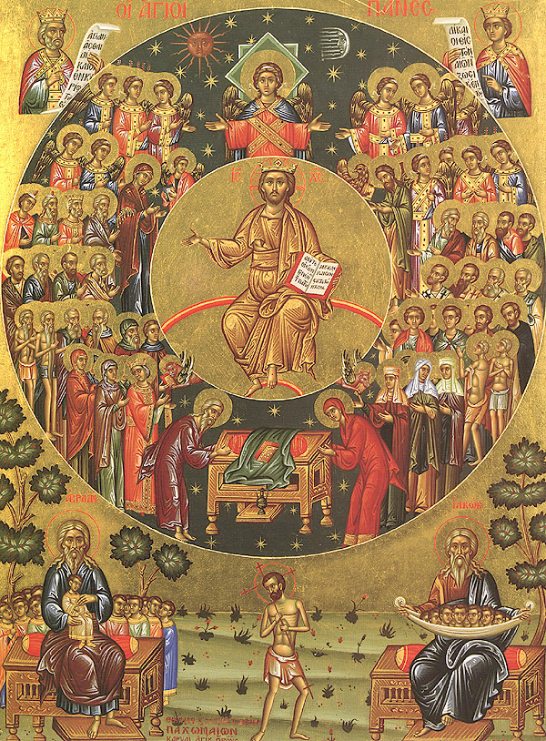 icon-of-all-saints